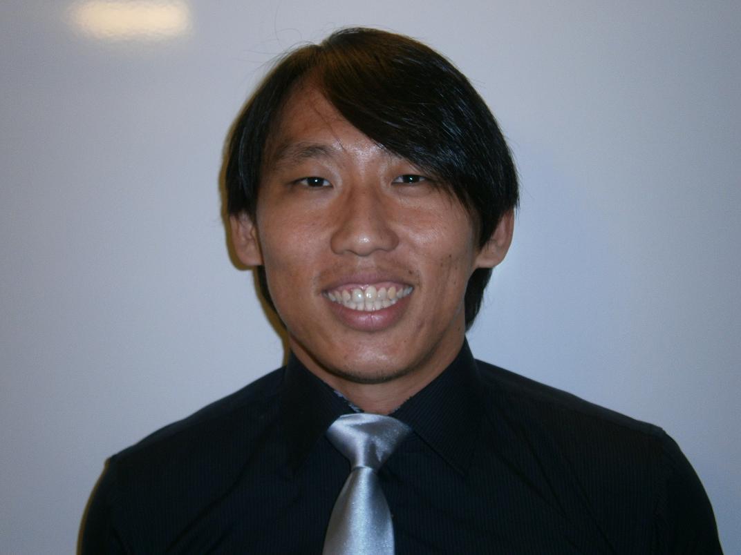 Kay Hong Ping, CFA, CAIASM is an Account Manager at Phillip Capital with more than 7 years of - kayhongpingspeakerprofilephoto