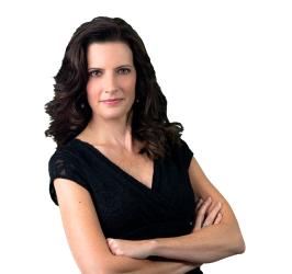Kate Obenshain