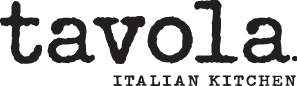 tavola italian kitchen
