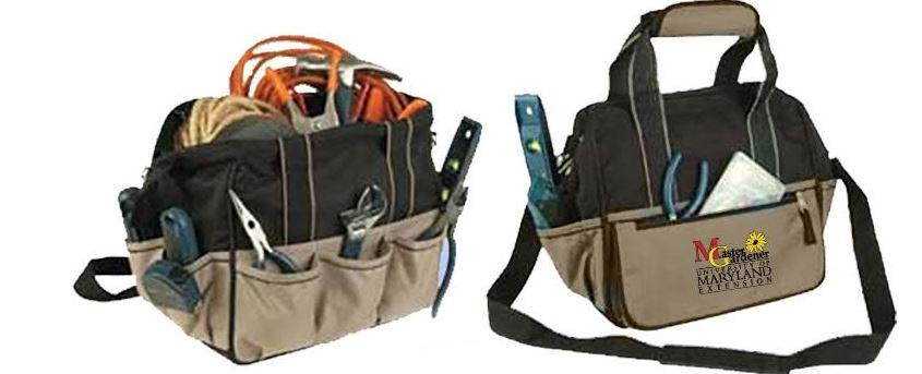 toolbag2