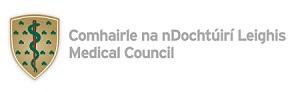 Medical Council Logo
