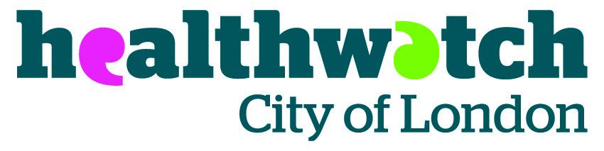 HWCoL logo