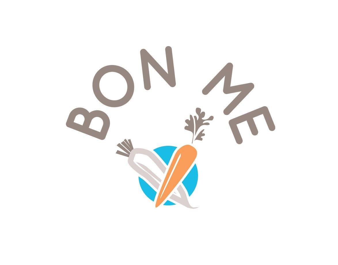 Bon Me