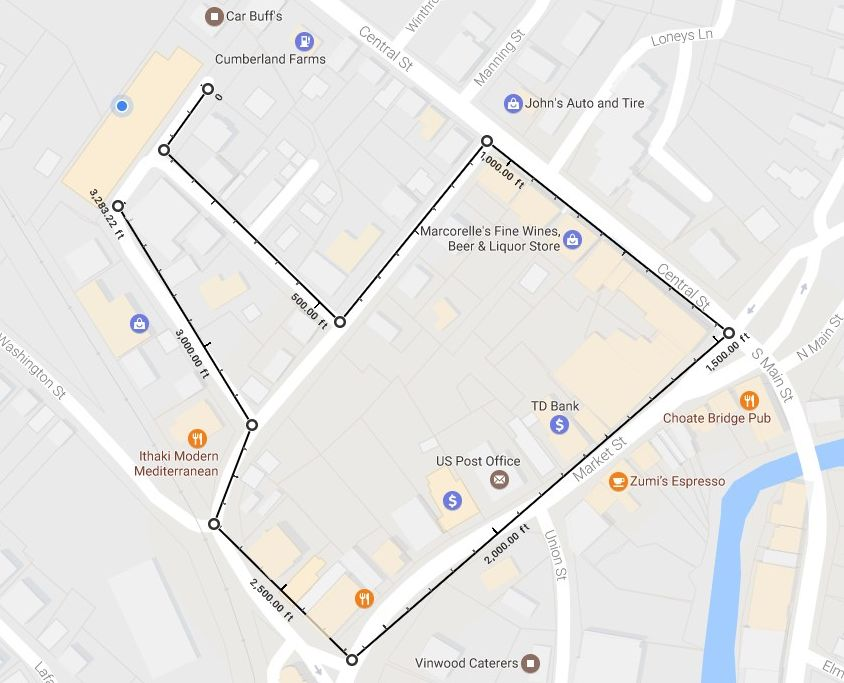Ipswich Ale Brewery 1K Road Race Tickets Fri Aug 18 2017 at 6
