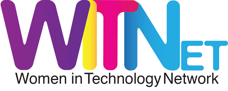 WITNet logo