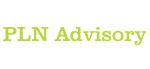 PLN Advisory