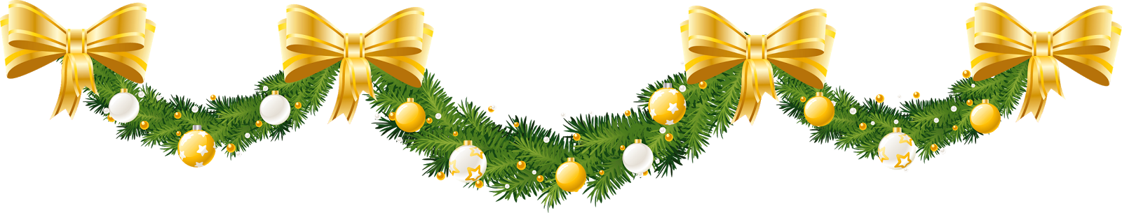 Christmas lunch at parklands resort mudgee 2016 tickets for X mas decorations png