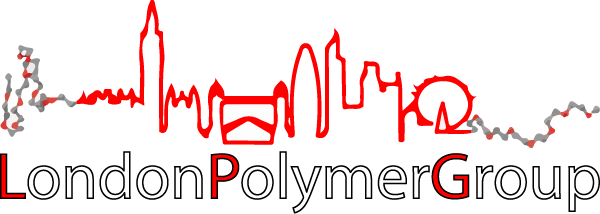 London Polymer Group