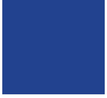 FAWCO Symposium Logo