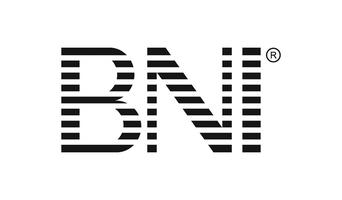 BNI Greater Los Angeles Region, BNI4Success
