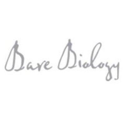 Bare Biology