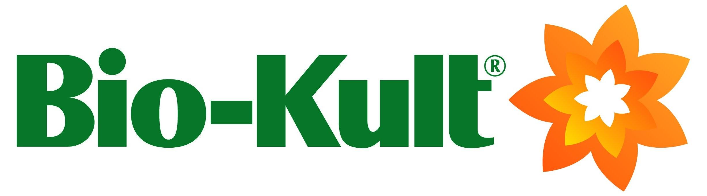Biokult logo