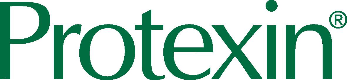 Protein Logo