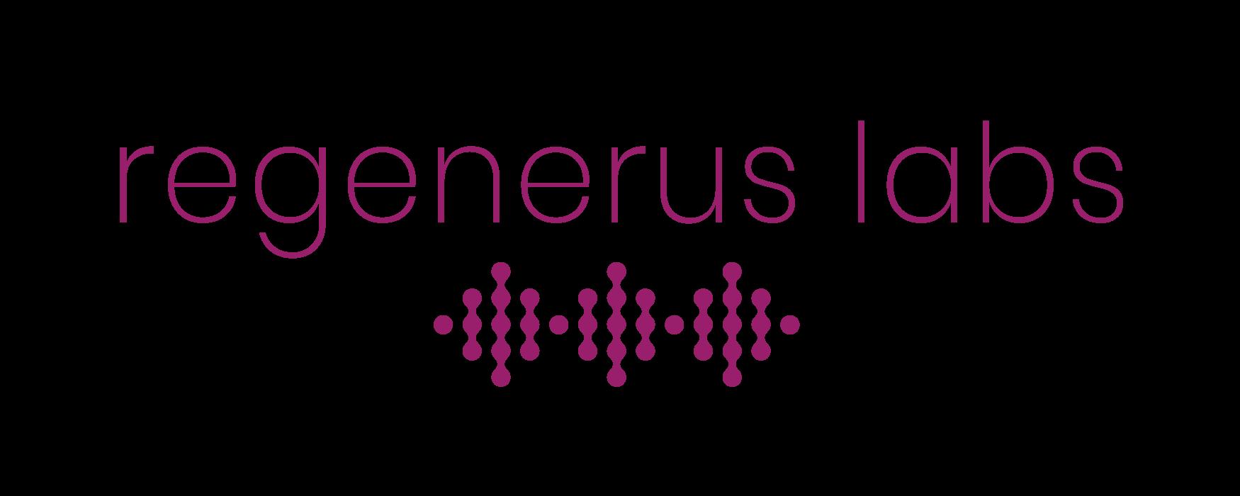 Regenerus Logo