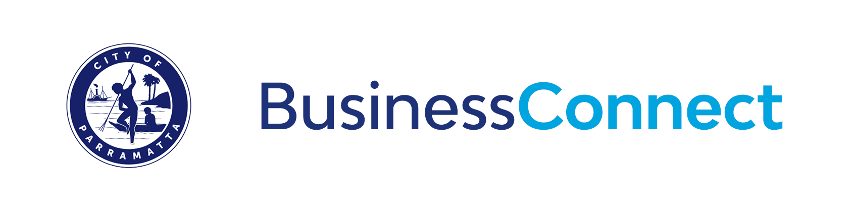 Council and Business Connect