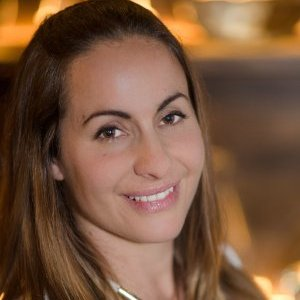 Katina Beveridge - Trainer
