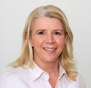 Lisa Penson - Trainer