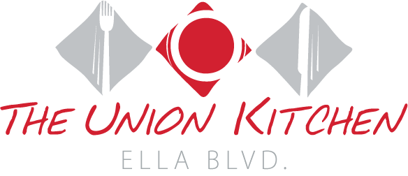 Cleverley\'s Houston Restaurant Weeks Dinner at The Union Kitchen ...