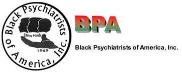 GLOBAL ISSUES IN PSYCHIATRY FOR THE AFRICAN DIASPORA:...