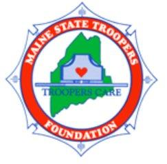 Maine State Troopers Foundation