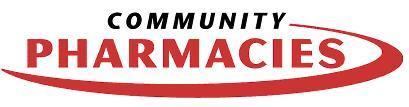 Community Pharmacy