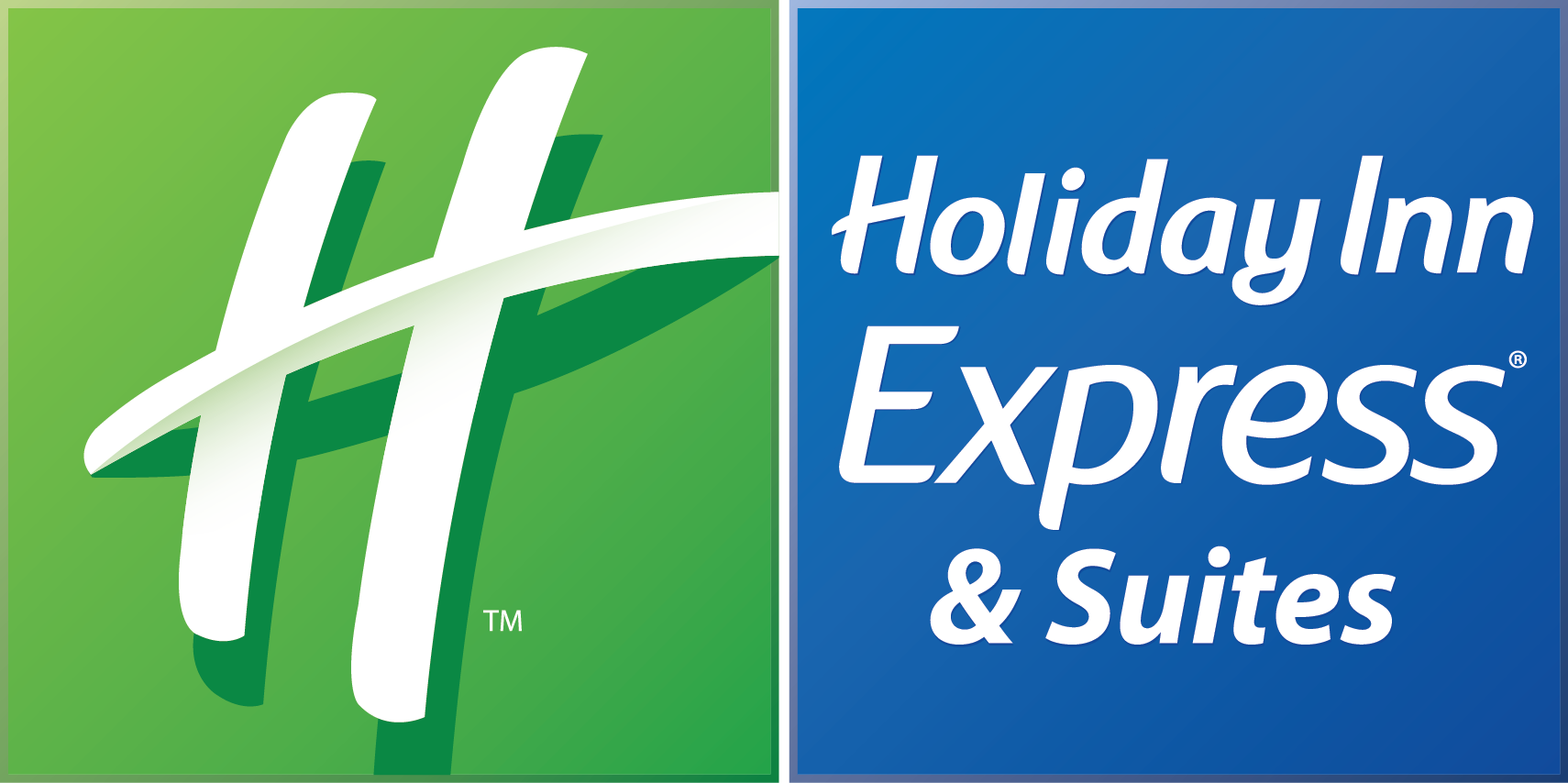 Holiday Inn Express & Suites, South Portland