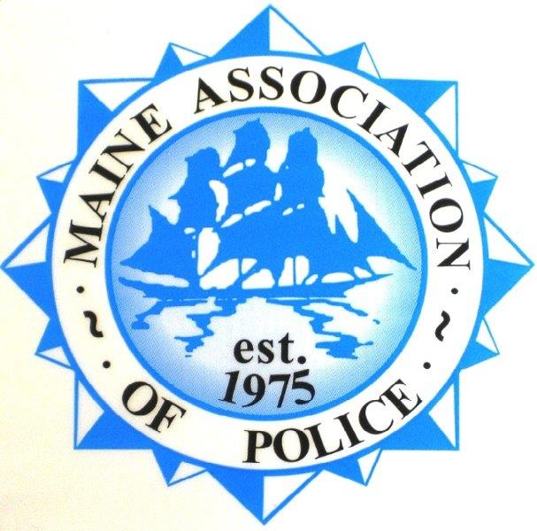 Maine Association of Police