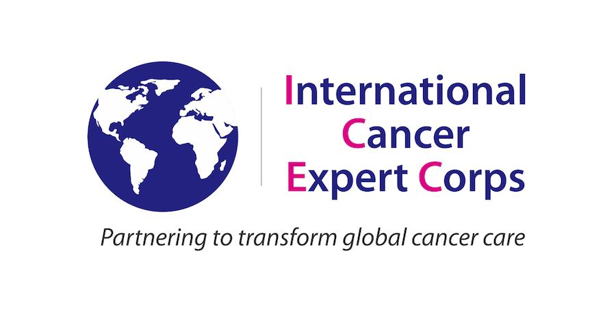 ICEC Logo 900 x