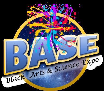 B.A.S.E. 2017