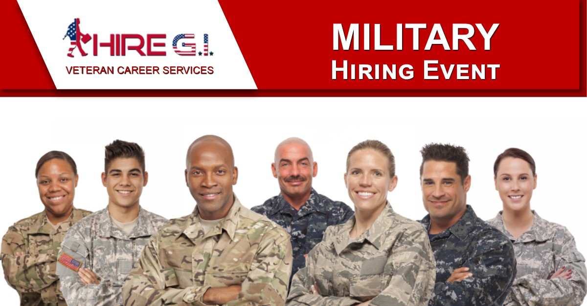 San Antonio Events Calendar December 2019 Joint Base San Antonio Veteran Job Fair   Dec 2019 Tickets, Thu