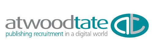 Atwood Tate