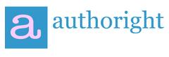 Authoright