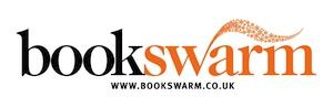 BookSwarm
