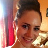 Brianna Weber