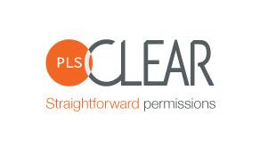PLS Clear