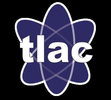 TLAC Studio