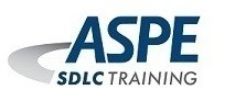 www.aspeinc.com