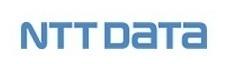 www.nttdata.com