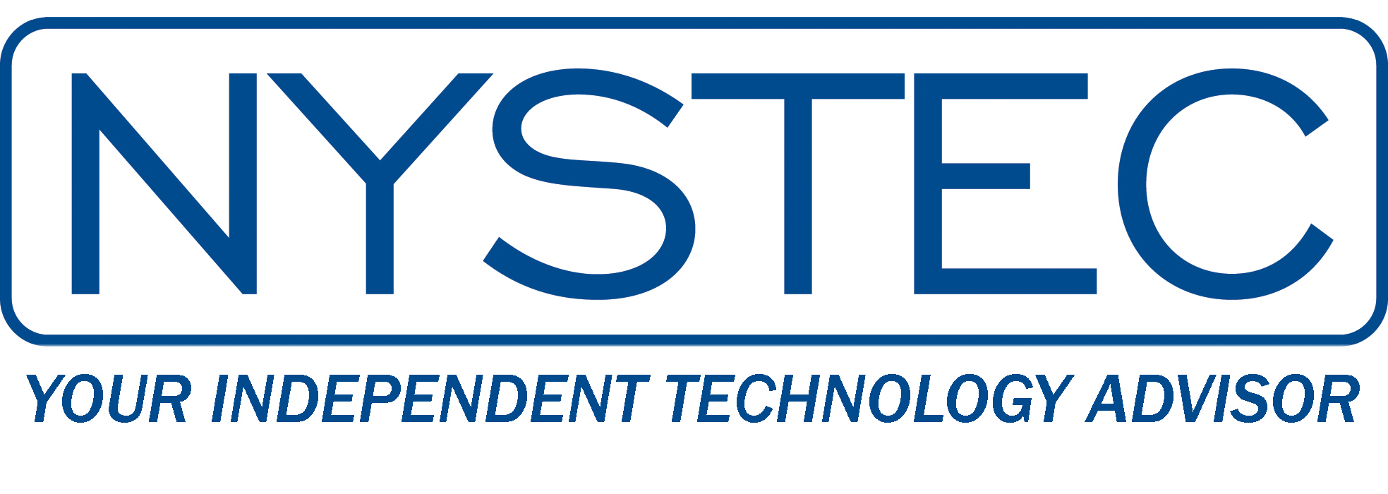 www.nystec.com