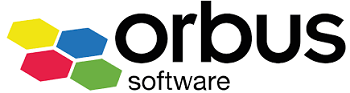 Orbus Software USA