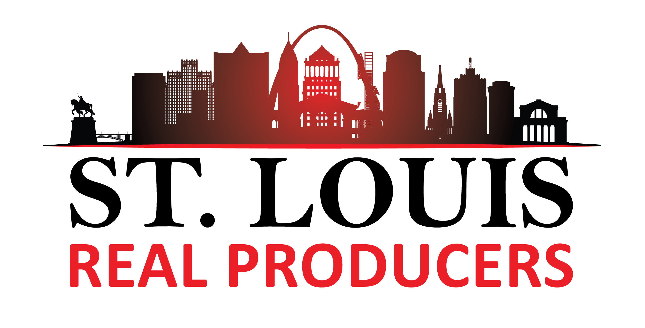 St. Louis Real Producers