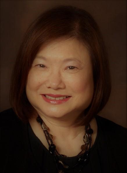 Hilda Gan