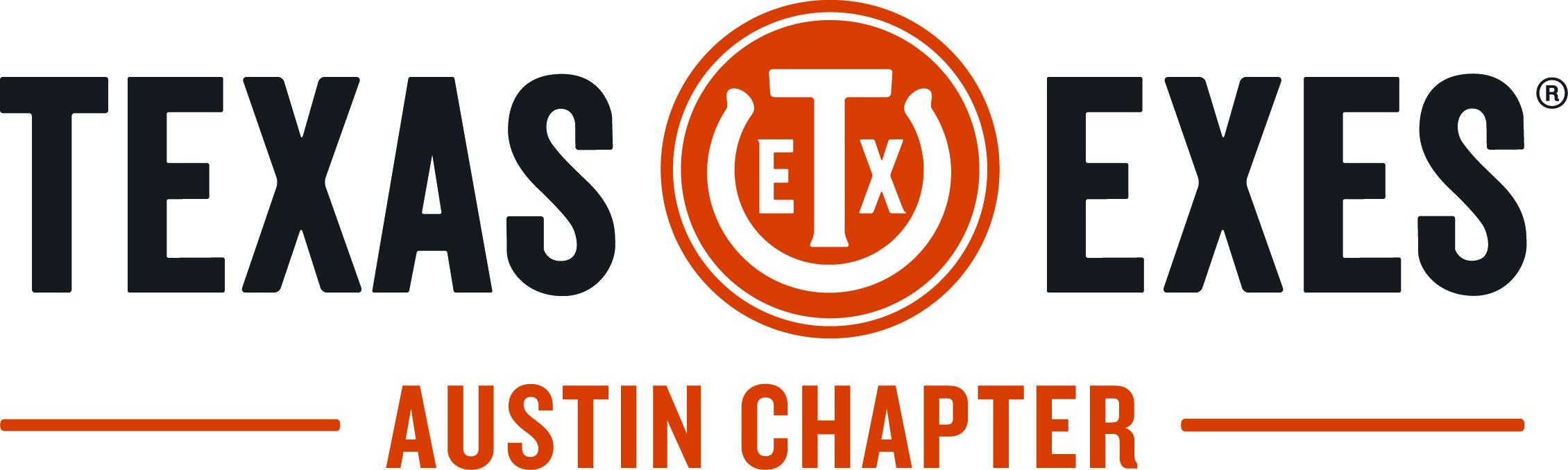 Austin Texas Exes Logo