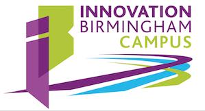 Innovation_Bham