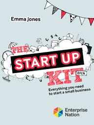 start_up_kit