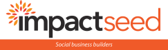 Impact Seed | Social Innovation | Impact Investment | Business for Good