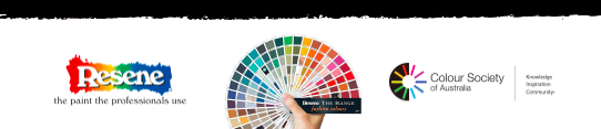 #architects #interiordesigners #painters #colour #Resene #ColourSociety #architecturalworkshops