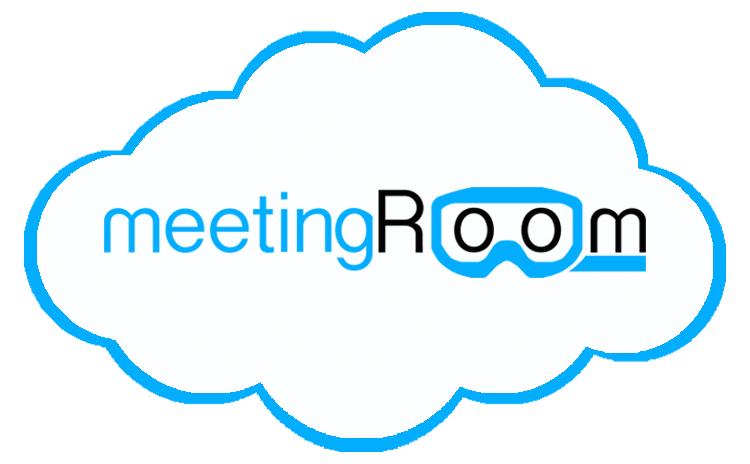 meetingroomlogocloud1.png
