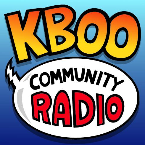 90.7 FM in Portland