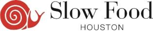 Slow Food Houston